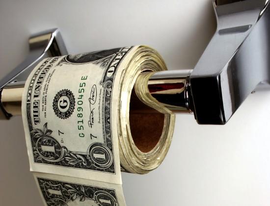 resources_money
